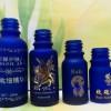 精油瓶高温丝印,精油瓶丝印烫金,精油瓶电镀,精油瓶喷涂