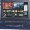 GK330全球互联网手术直播系统