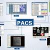 e院通 Mini PACS系统