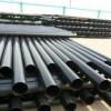 山东内外涂塑钢管厂家专业提供济南热浸塑钢管价格