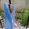 有机玻璃板材厂家PS板材厂家直销PS有机板