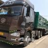 广州至湖南长沙物流货运运输