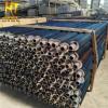 翅片管散热器价格 内翅片管型号 散热器生产厂家批发