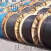 贵阳规模大的贵阳电线电缆厂家推荐-口碑好的电线电缆