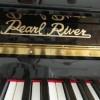 昆明珠江鋼琴告訴你國際認可的大型鋼琴比賽有哪些?