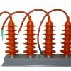 三相组合式过电压保护器HKB-III-Z-12.7KV