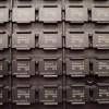 求购深圳龙岗集成电路回收,收购单片机