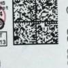 高價回收寧波貼片電容