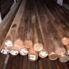上海厂家C18150铬锆铜韧性性能