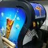 深圳可口可乐饮料机汉堡可乐机出售