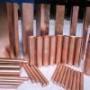 型號CUW70鎢銅密度多少