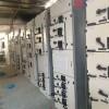 温州口碑好的GCS配电柜【品牌推荐】_安庆GCS成套柜架
