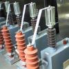 RCR135-100线编无感电阻器