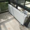 河北祥和供应钢制板式散热器