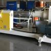 供应PVDF棒 PVDF棒料生产加工机机械PFA模具 PFA棒挤出模具 PVDF棒挤出机