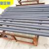 汇龙供应预包装高硅铸铁阳极 浅埋式阳极体 含铬高硅铸铁阳极