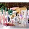 化妆品,面膜,保湿水需要走国际快递到加拿大、巴西、墨西哥的朋友可以找鸿飞国际物流