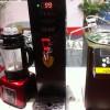 供应深圳奶茶开水机设备