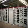 购买有品质的GCK型抽屉柜优选浙江东广 GCK低压抽出式开关柜外壳