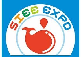 2019上海国际幼教加盟展