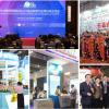 2019上海營養保健食品展