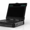 高清便携式同步录音录像系统 HD9