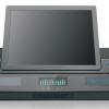 桌面式同步录音录像?#20302;?HD2