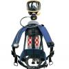山东霍尼韦尔SCBA105K正压式空气呼吸器报价