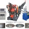 供应济南精密BX120高速数控板材线_数控板材线供货厂家
