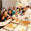 2019上海烘焙展