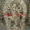 藏传铜佛像,铜雕藏佛像,藏佛像厂家供应