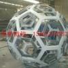 球形不锈钢雕塑 圆形不锈钢雕塑 浙江不锈钢雕塑