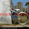 不锈钢设计雕塑 自行车设计图