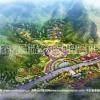 河南小镇农业一体化开发规划设计公司