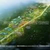 河南小镇农业一体化开发设计院