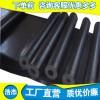 红色胶板3/5/8/10mm厚绿 地毯胶垫 高压绝缘垫 配电房