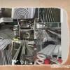 不锈钢六角管生产厂家