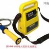 电火花检测仪,电火花检漏仪,防腐层检漏仪,地下管线探测仪