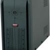 易事特UPS电源EA210 1000kva/600W标机后备式