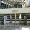全自动水墨印刷机@码头全自动水墨印刷机@全自动水墨印刷机厂家
