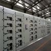 GCK柜批发|温州优质的GCK型低压开关柜哪里买
