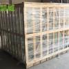 优质消毒卡板供应批发 可拆卸木箱厂家