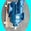 水利液压系统低压油泵循环泵HSG440×4-54