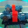供应HSNH280-46三螺杆泵 黄山螺杆泵规格/型号