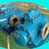 HSNH1300-42N三螺杆泵火力发电厂专用卸油泵
