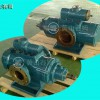 供应HSN1700-46W1现货厂家直销三螺杆泵装置