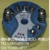 热电偶套管248H AK5U2URN003T25U004 F6