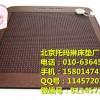 奥柯玛磁疗床垫价格托尔玛琳床垫厂家北京托玛琳床垫厂最新价格