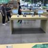 原装华为3.5体验桌 官-方华为中岛体验台