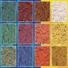 哈密彩色沥青专业的生产团队 优质的服务
